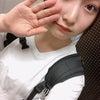 6期研究生 堀ノ内百香 「・わぁ(  ・・ ・ )・」の画像