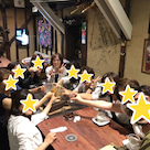 ★よしみほの糖質オフワンポイントメモ★〜協会の認定講師卒業試験やってきました!〜の記事より