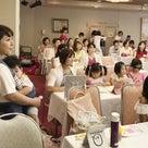 子供たちの夢をお母さんと応援する【講演会】。感心&感動の記事より