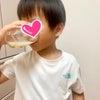5歳ド偏食息子が飲んだ甘酒の画像