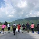 医大生チーム夏合宿、終了しました! ピスラボトレーニング、次回の開催は9月7日、8日を予定!の記事より