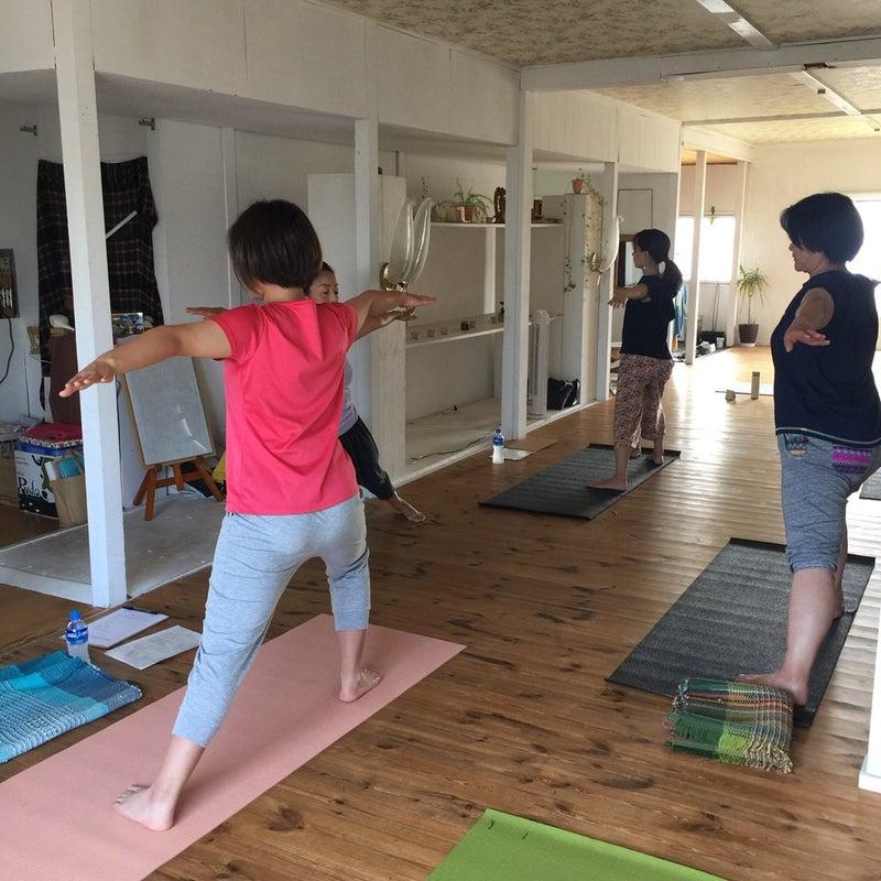 The Yoga Life Society Bijaの画像