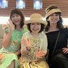 花〜女(ハナージョ)と一緒に 歌って踊ろう♪(振付マスター集中講座)でしたの画像