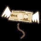 """""""バセドウ病眼症へのステロイドパルス~オキュロフェイシャルクリニック東京のやり方""""の記事より"""