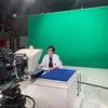 本日放送‼️【不登校関連NHK放送情報】の画像
