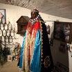 クリスタルチャネリングの記録 聖女サラのスピリチュアルペンダント 東京都Oさん