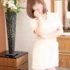 【 新人セラピスト ❤激カワ!☆ななみちゃん☆明日21日(土)・22日(日)出勤します‼ 】の画像