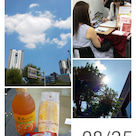 8/26 K45 感謝 (アメブロさんキャンペーン⑤)の記事より