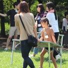 【NEWS】子ども達の笑顔いっぱい!!の記事より