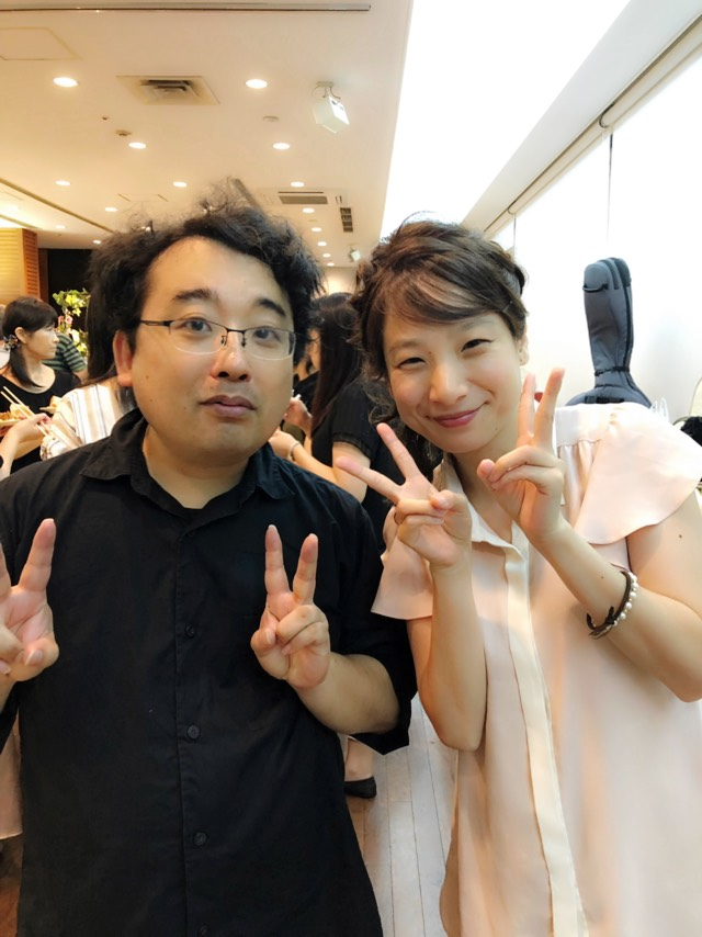 黒川万由美(くろかわまゆみ)のプロフィール・画像・出演スケジュール ...