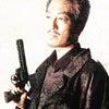 約20年という月日:岡村まきすけの画像