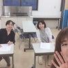 カルチャーサロンJEUGIA 福岡・天神・筑紫野の画像