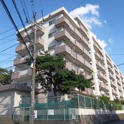 画像 千葉市中央区マンション ご成約頂きました♪ の記事より
