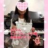 【小学4年生女の子】ピアノグレード10級合格おめでとう(^_^)vの画像