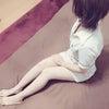 新人セラピスト♡さくらちゃん♡の画像