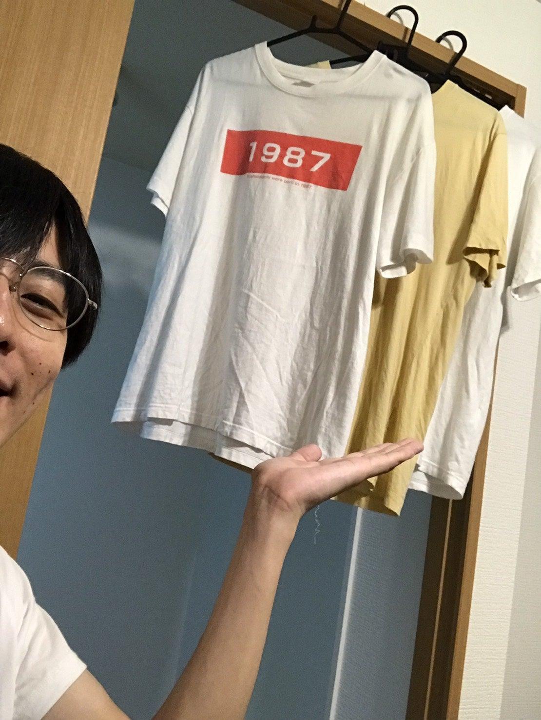 カベ ポスター 浜田