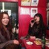 上海食亭の日常(´ω`)の画像