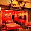 2012☆上海食亭の画像