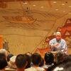 「桂文三と愉快な仲間寄席Vol.22」公演風景の画像