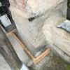 ケンタ窯改造計画の画像