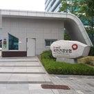 外信記者RINRINさん、原州(ウォンジュ)リポート第2弾の記事より