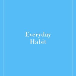 【100冊完売→再販】夢を叶える実践メソッド「やりたいことを叶えたい女子の為の毎日の習慣ノート」の画像