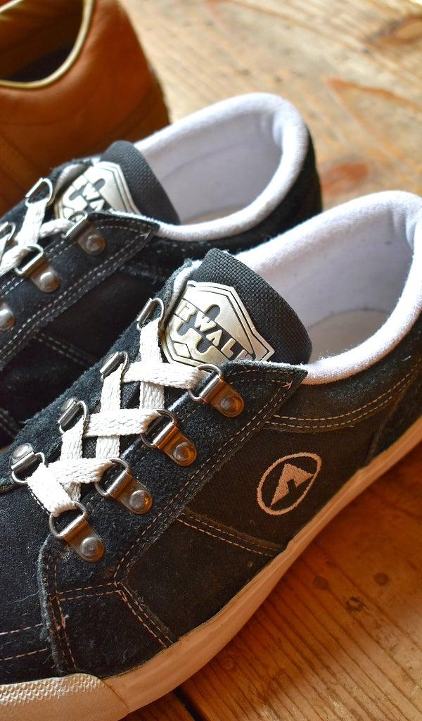 各種ブランドスニーカー靴シューズ古着屋カチカチ