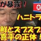 【緊急拡散】朝鮮学校無償化訴訟で朝鮮学校側敗訴!その無償化の旗振り役だったのはあいつだ!の記事より
