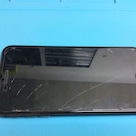 iPhone8plus 画面交換です❗️の記事より