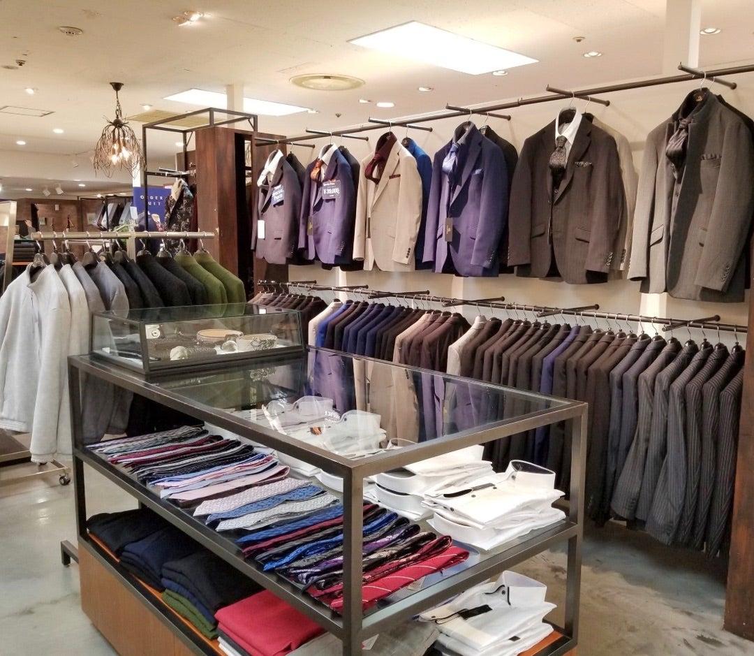 ガルニエ  錦糸町店!リニューアルオープン初日!の記事より