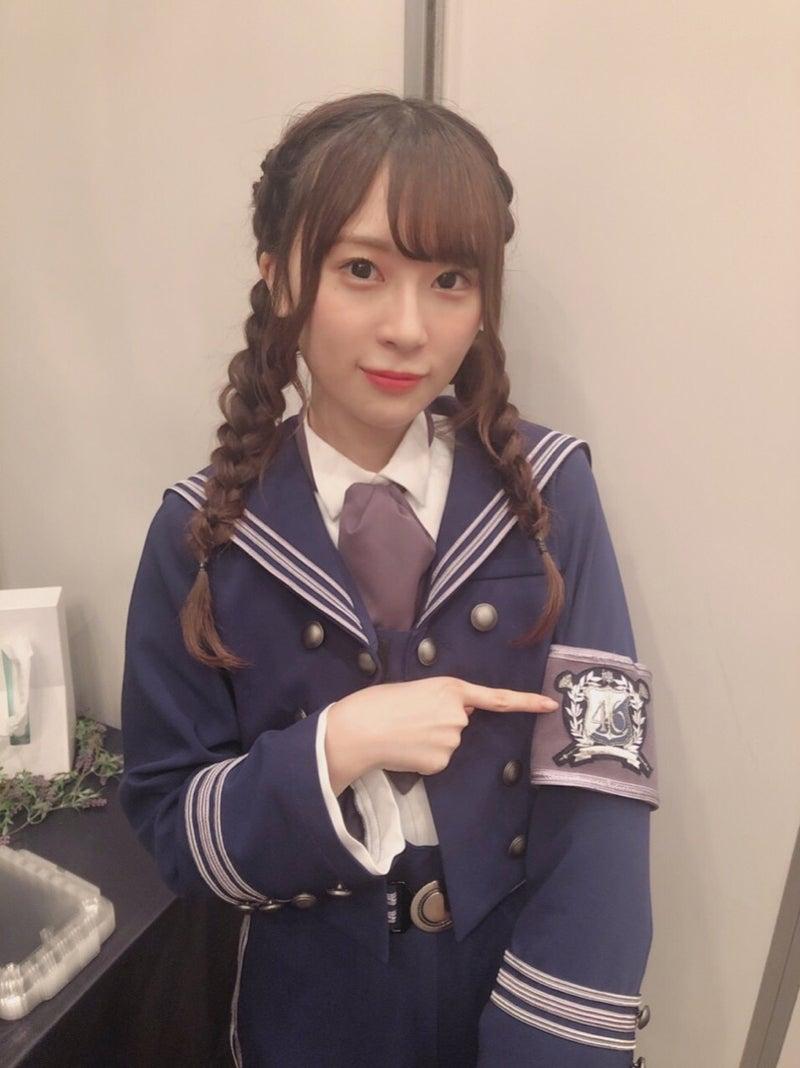 個人的な長沢菜々香ちゃんの魅力(*⌒▽⌒*) | 坂道メンバーがすきなん ...