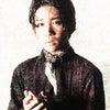 小屋入り、が:馬場敬太郎の画像