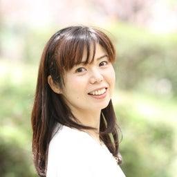 画像 募集中!【11/22(月)】茨城グループプロフィール撮影会 の記事より 9つ目