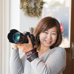 画像 募集中!【11/22(月)】茨城グループプロフィール撮影会 の記事より 1つ目
