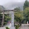 伊奈波神社②の画像