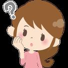 『ハナブロQ&A』 (胎嚢が見えなくなりました。次の移植までどれくらい期間を開ければよいですか)の記事より