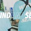 WIND AND SEA  2019 collection  8/31(土) 発売の画像