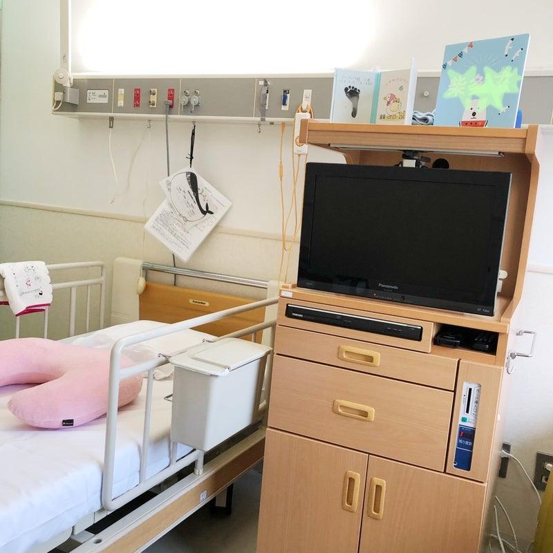 大阪 市立 大学 病院