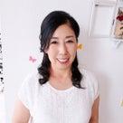 9月20日(金)「なんでも相談お茶会」を開催します!!【参加費無料】の記事より