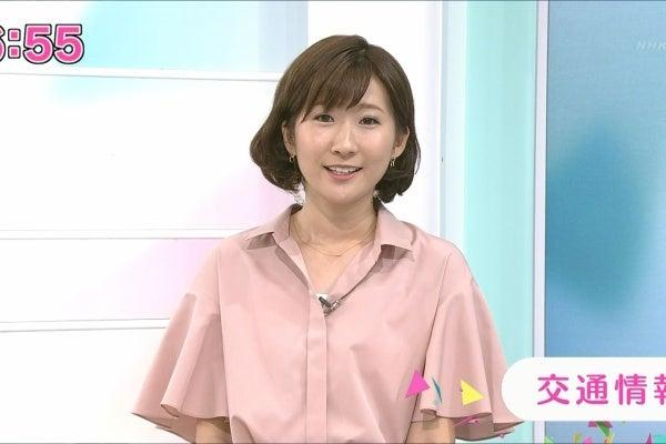 2019年版!気になる代役アナウンサー&今後の動向予想 | 新 ...