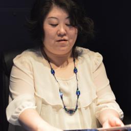 画像 【吉姫 福乃先生】付き合って3年の彼 の記事より