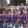【レスリング】第30回 関東中学生レスリング選手権大会の画像
