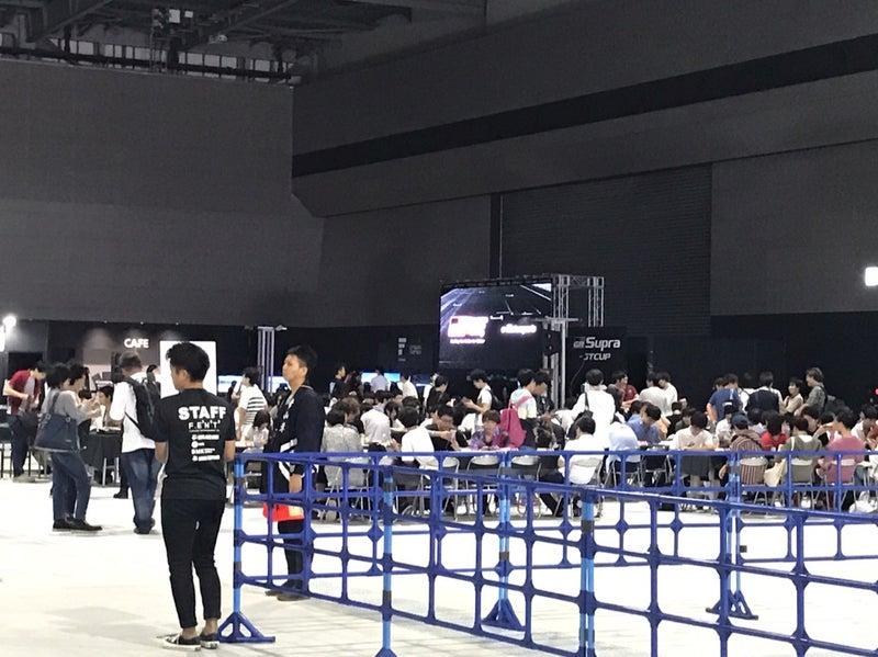 愛知 スカイ エキスポ イベント