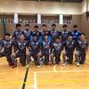 【U-18】神奈川県ユースフットサルリーグ1部の画像
