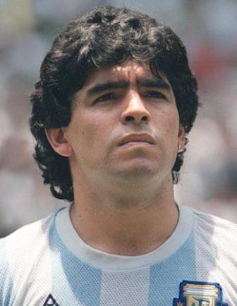 ロブレド カルロス エドゥアルド