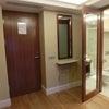 グランド ホテル ケンピンスキー ヴィルニュスのお部屋 〜 ジュニアスイートルーム 〜の画像