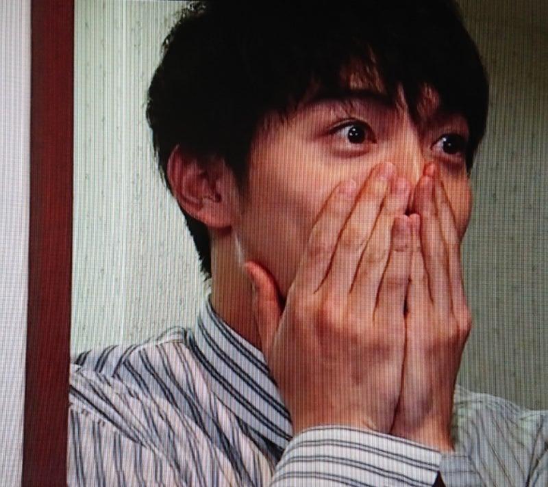 キスブサ動画【アン・マリー】   ゴロクミの藤ヶ谷太輔君を ...