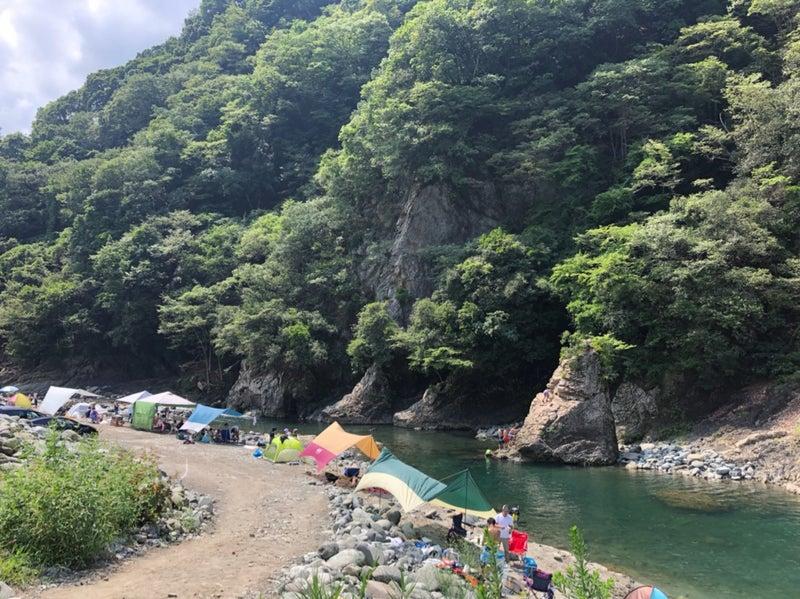 キャンプ 野呂 場 ロッジ