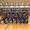 【サテライト】関東フットサルリーグ1部の画像