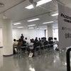 チャレンジアイランドジュニアII 親子ワークショップ開催をしました!の画像